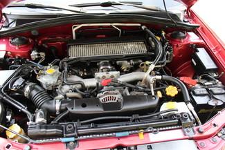 2005 Subaru Forester XT w/Premium Pkg in Charleston, SC