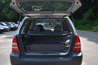 2005 Subaru Forester X Naugatuck, Connecticut 11