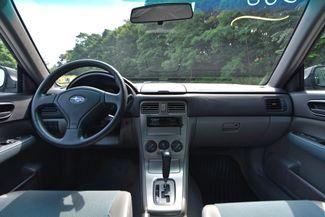 2005 Subaru Forester X Naugatuck, Connecticut 16