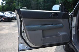 2005 Subaru Forester X Naugatuck, Connecticut 18