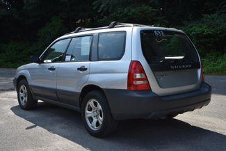 2005 Subaru Forester X Naugatuck, Connecticut 2
