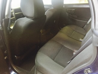 2005 Subaru Impreza RS LINDON, UT 10
