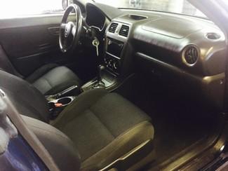 2005 Subaru Impreza RS LINDON, UT 13