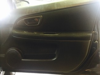 2005 Subaru Impreza RS LINDON, UT 16