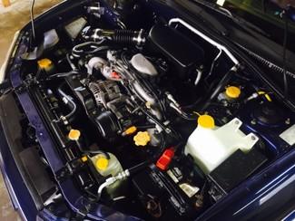 2005 Subaru Impreza RS LINDON, UT 22