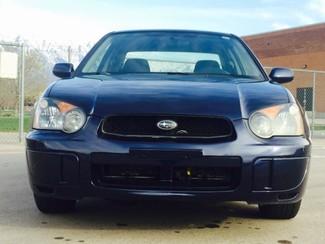 2005 Subaru Impreza RS LINDON, UT 3