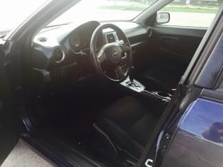 2005 Subaru Impreza RS LINDON, UT 6