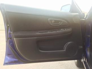 2005 Subaru Impreza RS LINDON, UT 9