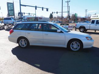 2005 Subaru Legacy Ltd Englewood, CO 3