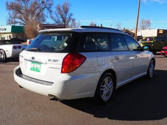 2005 Subaru Legacy Ltd Englewood, CO 5