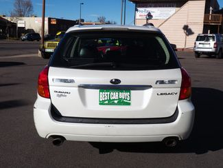2005 Subaru Legacy Ltd Englewood, CO 6
