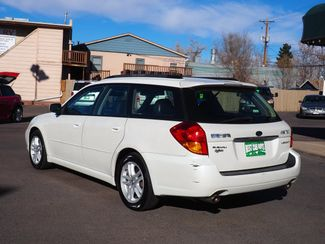 2005 Subaru Legacy Ltd Englewood, CO 7