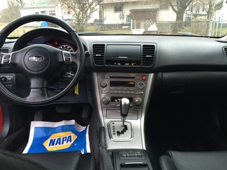 2005 Subaru Legacy GT Ltd Knoxville , Tennessee 38