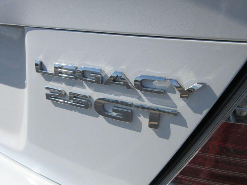 2005 Subaru Legacy GT Limited AWD  Fultons Used Cars Inc  in , Colorado