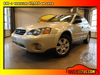 2005 Subaru Outback in Airport Motor Mile ( Metro Knoxville ), TN