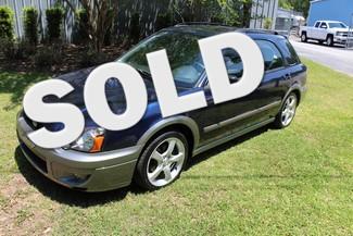 2005 Subaru Impreza  in Charleston SC