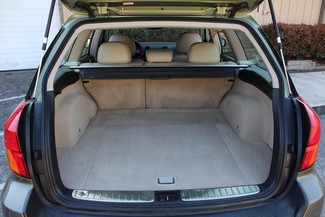 2005 Subaru Outback R L.L. Bean Edition in Charleston, SC