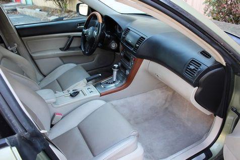 2005 Subaru Outback R L.L. Bean Edition | Charleston, SC | Charleston Auto Sales in Charleston, SC