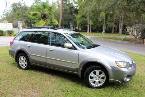 2005 Subaru Outback Limited | Charleston, SC | Charleston Auto Sales in Charleston, SC