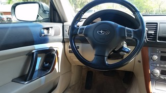 2005 Subaru Outback XT Ltd Chico, CA 26