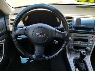 2005 Subaru Outback XT Chico, CA 28