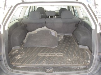 2005 Subaru Outback Gardena, California 11