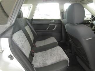 2005 Subaru Outback Gardena, California 12