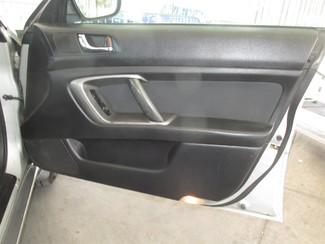 2005 Subaru Outback Gardena, California 13