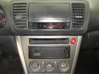 2005 Subaru Outback Gardena, California 6