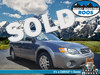 2005 Subaru Outback == NEW Timing Belt 1OWNER CLEAN CARFAX Golden, Colorado