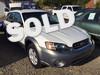 2005 Subaru Outback 2.5i Premium = SUPER CLEAN 1-Owner = New HG & TB Golden, Colorado