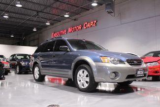 2005 Subaru Outback in Lake Forest, IL