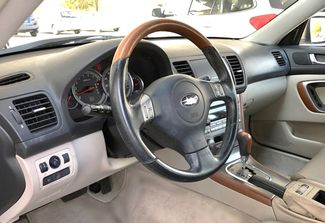 2005 Subaru Outback V6 LL Bean Edition Imports and More Inc  in Lenoir City, TN