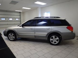 2005 Subaru Outback XT Ltd Lincoln, Nebraska 1