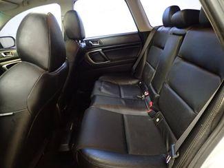 2005 Subaru Outback XT Ltd Lincoln, Nebraska 3