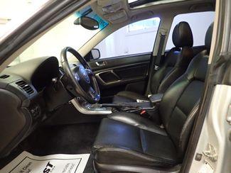 2005 Subaru Outback XT Ltd Lincoln, Nebraska 6