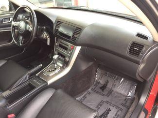 2005 Subaru Outback XT Ltd LINDON, UT 14