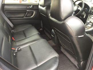 2005 Subaru Outback XT Ltd LINDON, UT 18