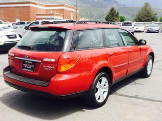 2005 Subaru Outback XT Ltd LINDON, UT 2