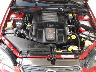 2005 Subaru Outback XT Ltd LINDON, UT 22