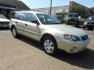 2005 Subaru Outback Memphis, Tennessee 22