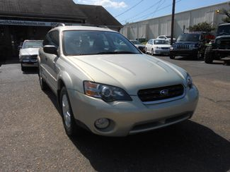 2005 Subaru Outback Memphis, Tennessee 23