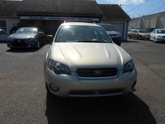 2005 Subaru Outback Memphis, Tennessee 24