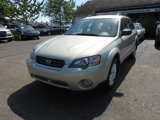 2005 Subaru Outback Memphis, Tennessee 25