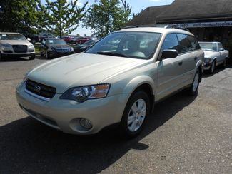 2005 Subaru Outback Memphis, Tennessee 26