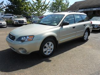 2005 Subaru Outback Memphis, Tennessee 27