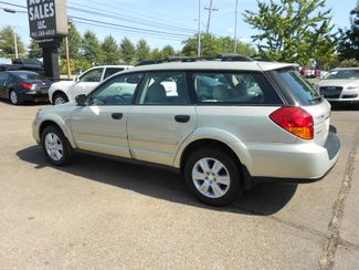 2005 Subaru Outback Memphis, Tennessee 28