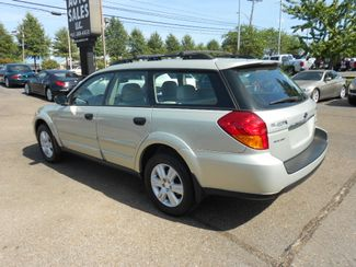 2005 Subaru Outback Memphis, Tennessee 29