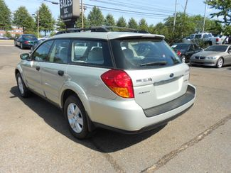 2005 Subaru Outback Memphis, Tennessee 30