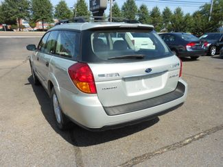 2005 Subaru Outback Memphis, Tennessee 31
